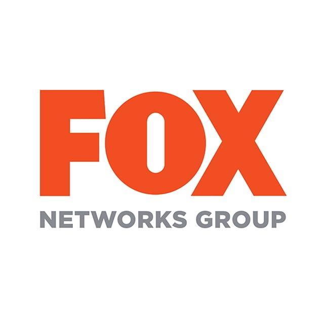 fox-logo_01