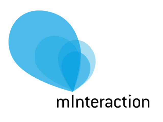 minteraction_logo