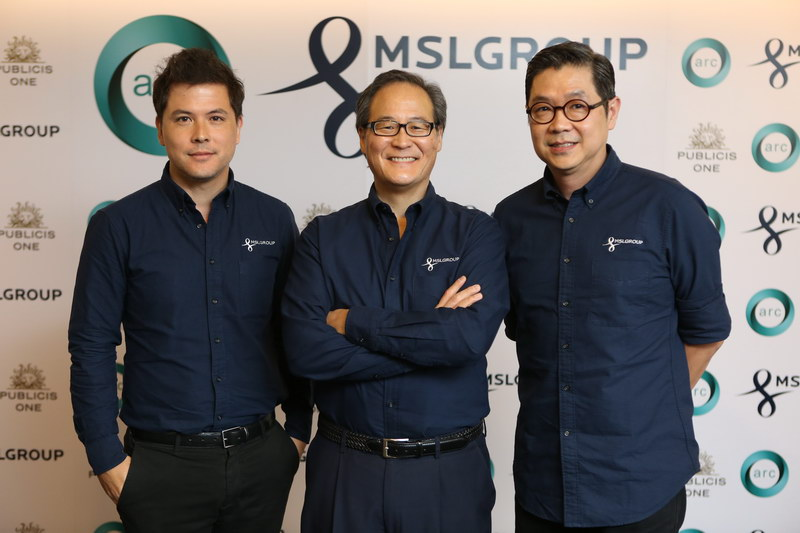 mslgroup-publicis-one-th