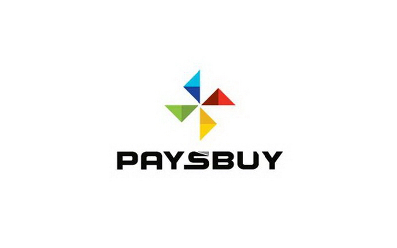 paysbuy-cover_01