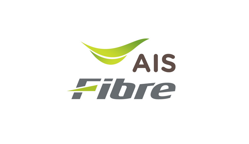 resize-ais-fibre-logo-usage-01-crop
