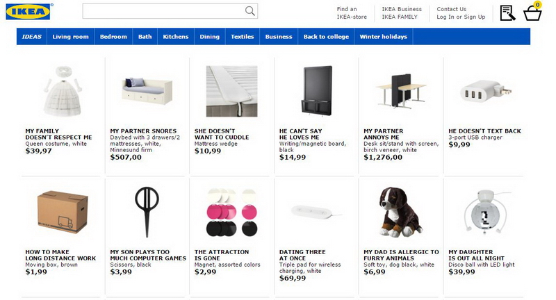 resize-ikea-retail-therapy_01