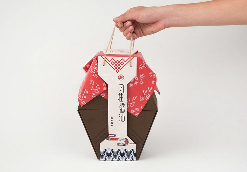 resize-soy-sauce-packaging-design-01