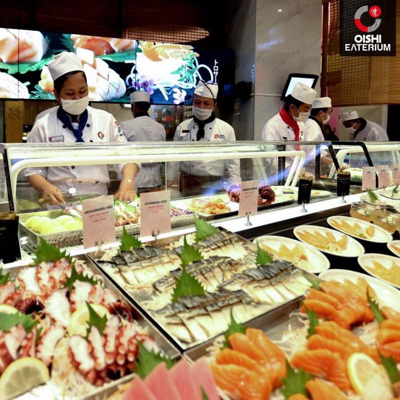 resize-sushi