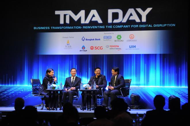 tma-day