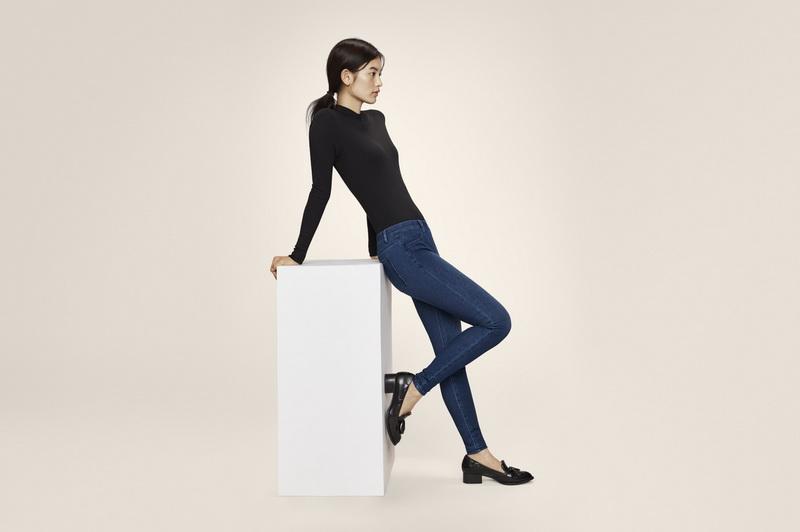 uniqlo-17ss-jeans-w1