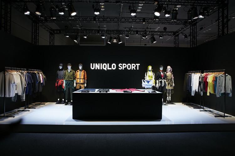 uniqlo-sports