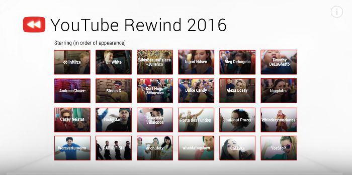 youtuberewind-2016_01