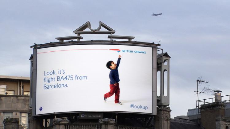 british_airways_magic_of_flying-data