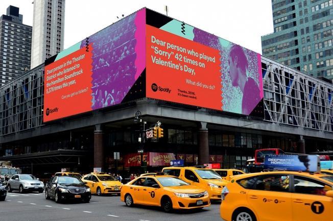 spotify-nyc-billboard-data