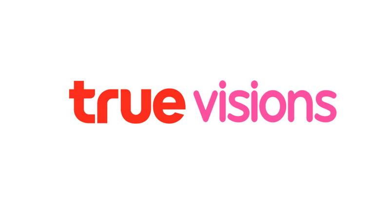 true-visions-logo