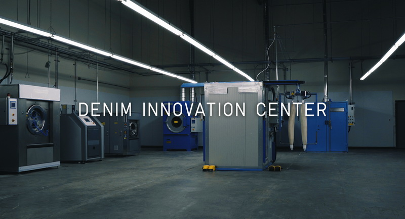 uniqlo-denim-innovation-center_001