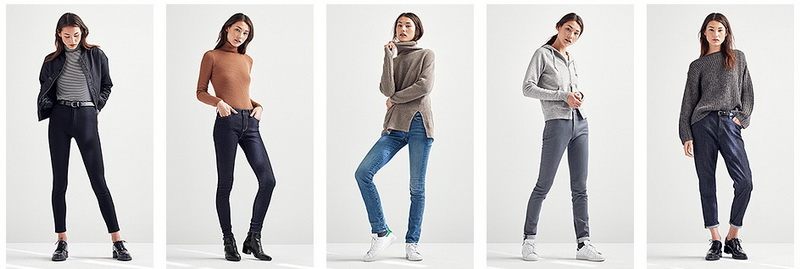 uniqlo-jeans-line-th-1