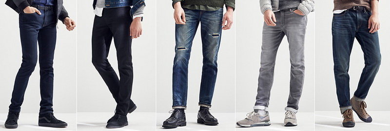 uniqlo-jeans-line-th-2