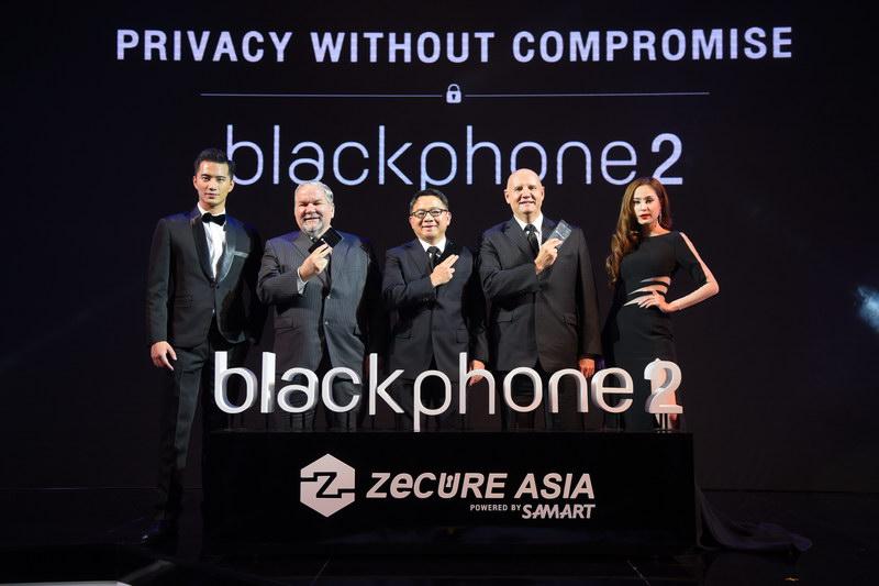 resize-blackphone2