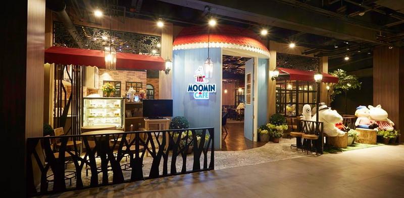 resize-moomin-cafe-thailand-fb-moomin-cafe-thailand