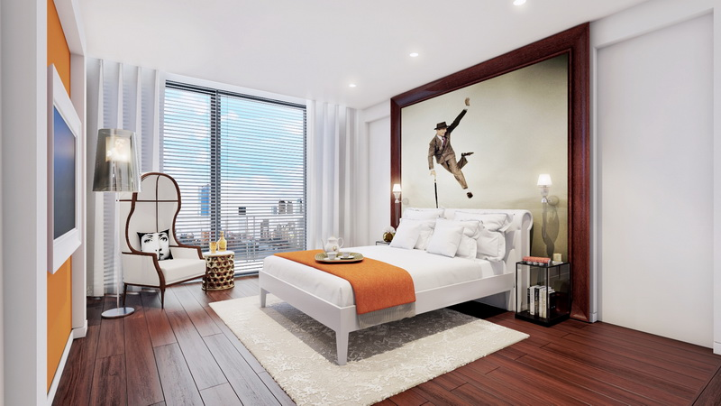resize-sansiri_bedroom_090816_