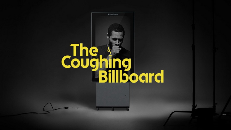 coughing-billboard