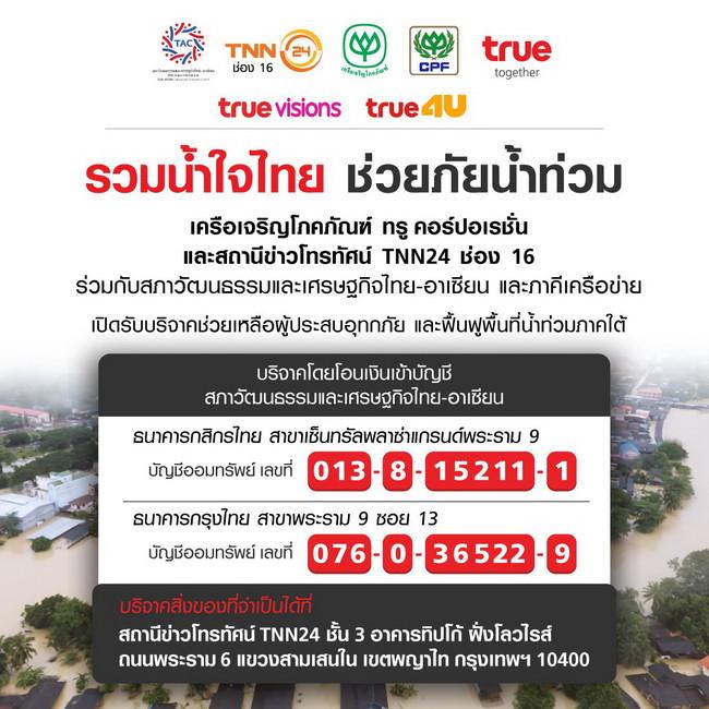 cp-flood-code2