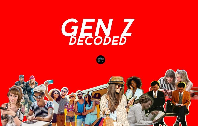 genz-decoded