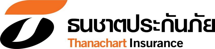 thanachart-22