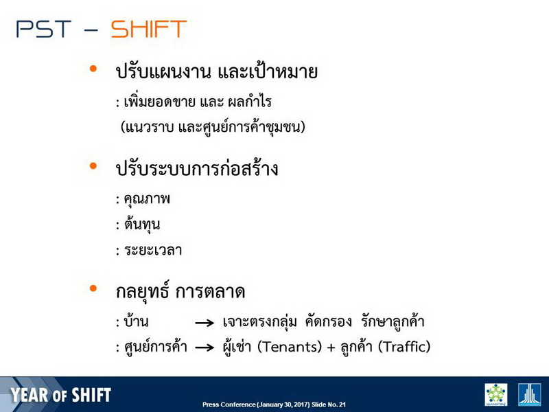 resize-lpn-year-of-shift-20