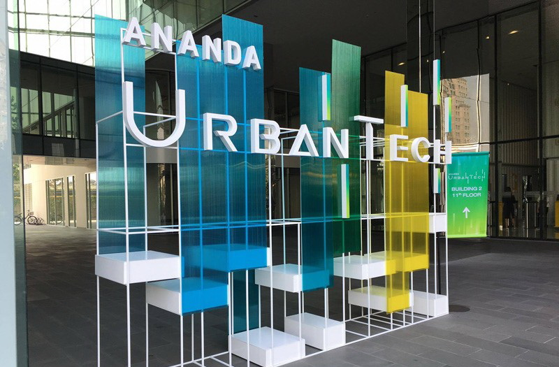 ananda-urbantech-office-1