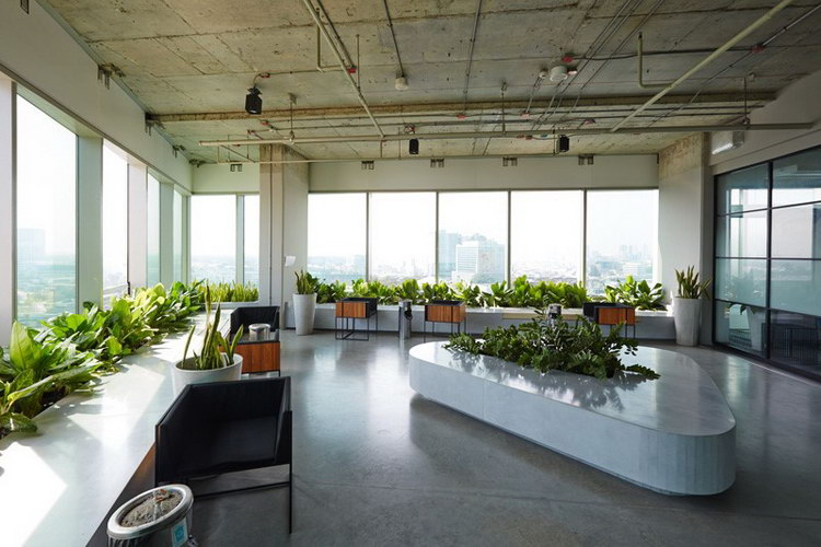 ananda-urbantech-office-7a