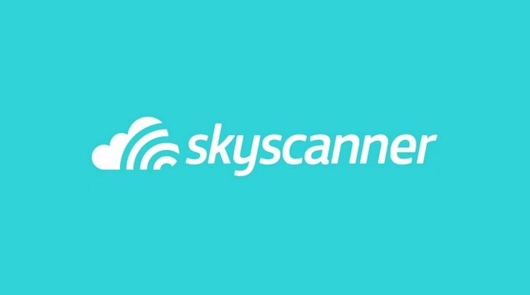 skyscanner-app-flight-1